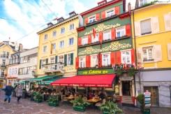 Café am Rathaus Baden-Baden