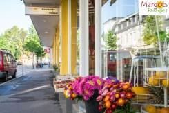 DSC03825__Margots Paradies Baden-Baden