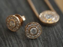 Juwelenatelier Luppold Baden-Baden 1