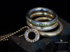 Juwelenatelier Luppold Baden-Baden 5