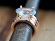 Juwelenatelier Luppold Baden-Baden 9