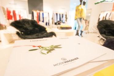 ModeWagener Baden-Baden