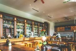 DSC04224__Cafe Bar Trinkhalle Baden-Baden_ 020