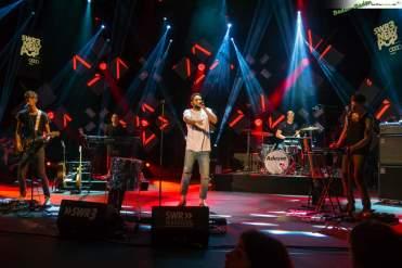 DSC08445__2018_SWR3 New Pop Festival Baden-Baden 008