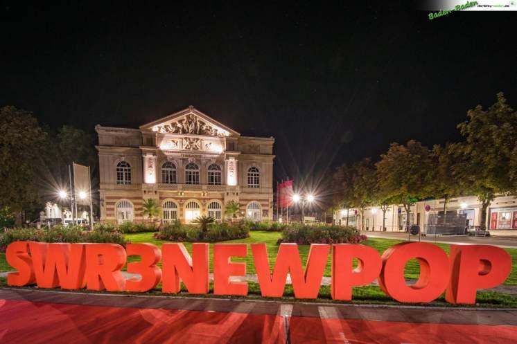 SWR3 New Pop Festival Baden-Baden DSC00419