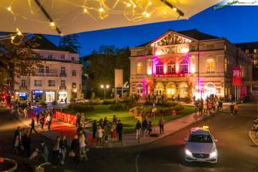 SWR3 New Pop Festival Baden-Baden DSC01464