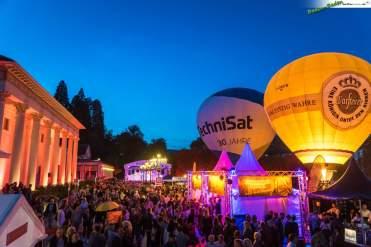 SWR3 New Pop Festival Baden-Baden, Kurhaus DSC01433
