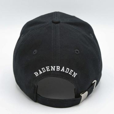 Cap-Baden-Baden-von-BQUADRAT
