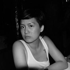 Mingyi Zhou