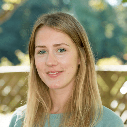 Tessa Herzog