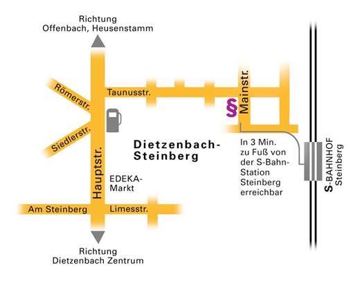Lageplan_Mainstr_72