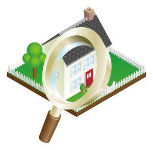 Schedule an Appraisal | Bader & Associates, Inc. Real Estate Appraisers