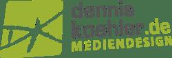 Dennis Köhler Mediendesign