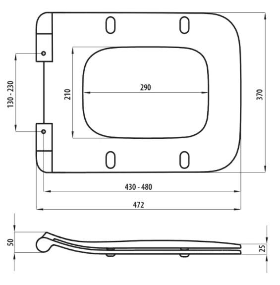 dama_senso_technische_zeichnungen