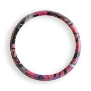 交換用リング:ピンク迷彩