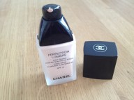 Chanel Perfection Lumière