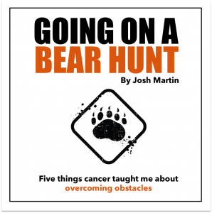 Overcoming Obstacles book