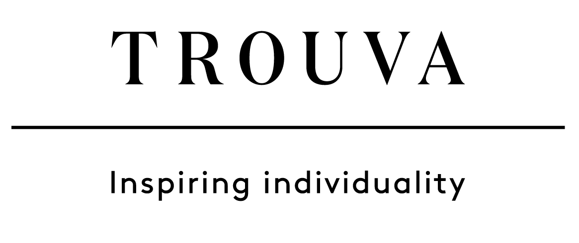 An awesomeness way of shopping. Introducing TROUVA!
