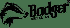Badger Guitars