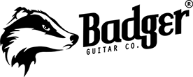 Badger Guitars