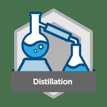 distillation-badge-uoe