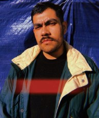 Haarón Álvarez