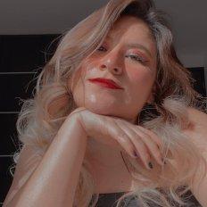 Wendy Rosas