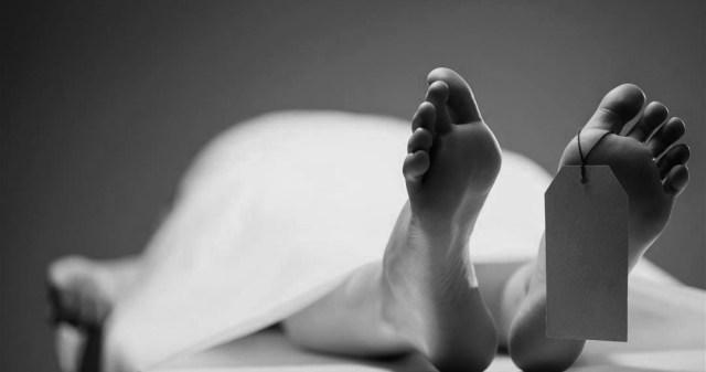बीमा कम्पनीले माग्यो मृत्युको प्रमाणपत्र, लाश लिएर अफिसमा पुगे आफन्तजन