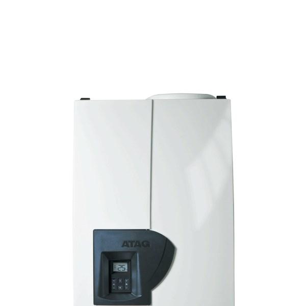 ATAG CV-KETEL A244EC HP CW4