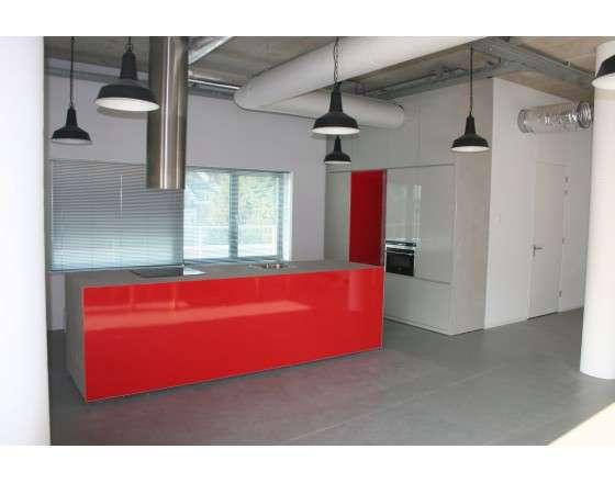 Beton Ciré Deco set 14 m2