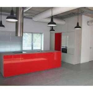 Beton Ciré Deco set 22 m2