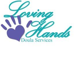 lovinghands-logo2