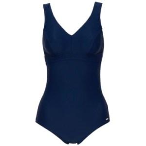 Abecita Alanya Kanters Prosthetic Swimsuit