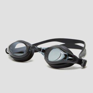 Speedo Speedo mariner supreme duikbril zwart heren