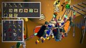 The BIGGEST Key on Deadman Mode – Max Gear PKing on DMM