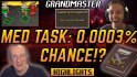 Woox Reveals Why He's the Goat (Fight achievements)   HCIM TB'ed!!   Outdated Faculty RuneScape OSRS