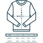base-long-sleeve