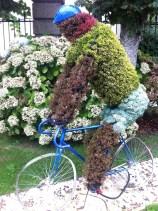Pinarello track bike