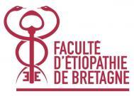Faculté d'Etiopathie de Bretagne