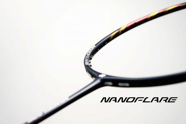 The Complete Guide to Yonex Badminton Rackets: Nanoflare Series