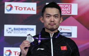 Who are the Greatest Badminton Players of All Time?