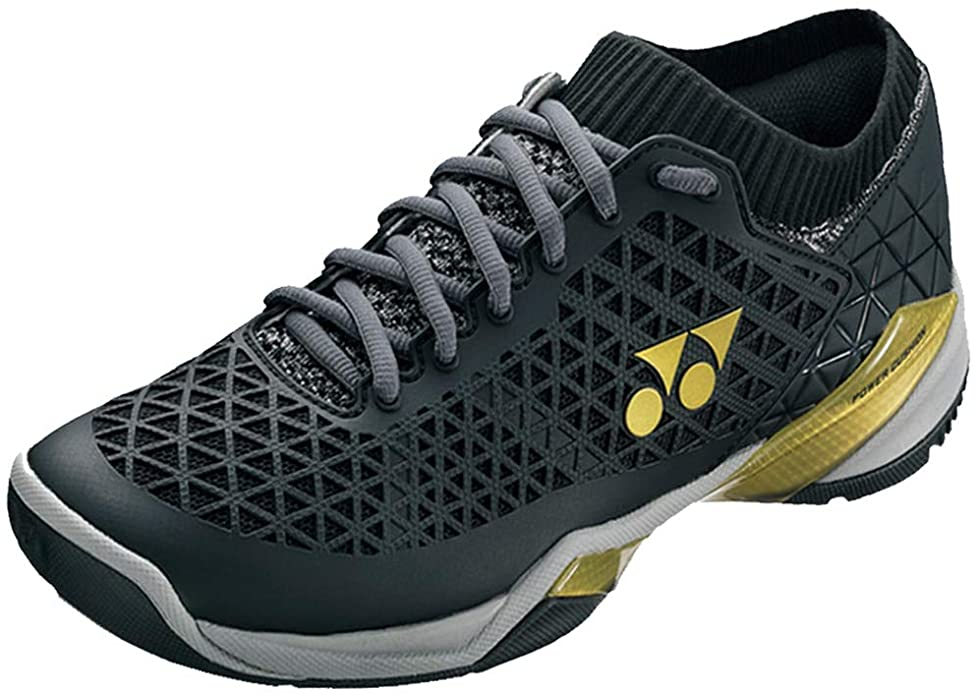 The Complete Guide to Yonex Badminton Shoes