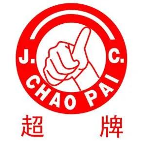 Chaopai Logo