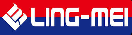 Ling-Mei logo