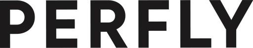 Perfly logo