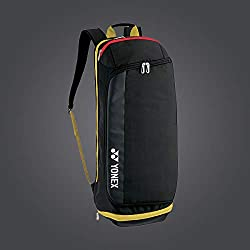 Yonex Active Racket Badminton Bag