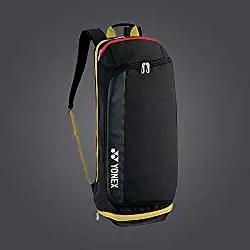 Yonex Active Racket Badminton Bag