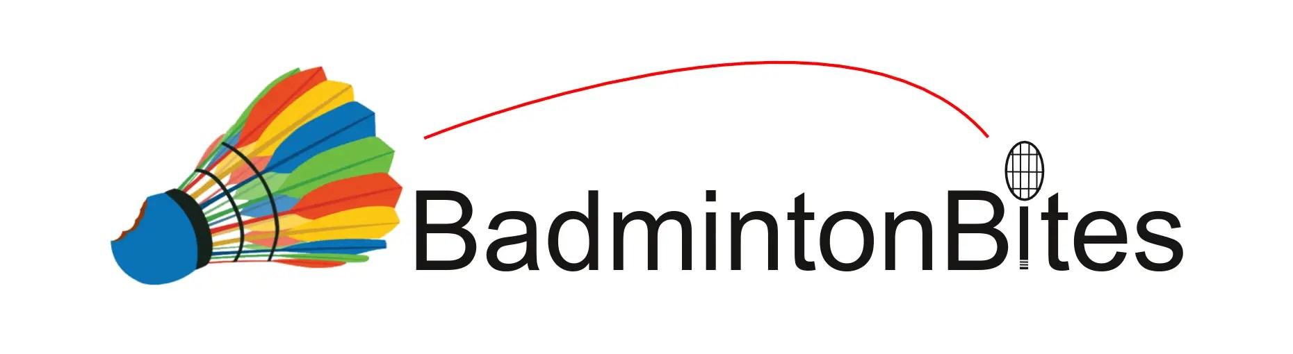 BadmintonBites