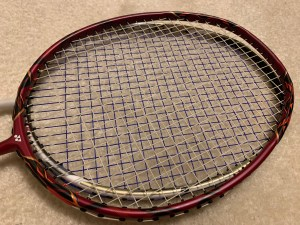 Read more about the article How has the Badminton String Changed Over Time?