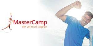 mastercamp